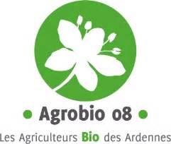 chambre agriculture ardennes assemblée générale d 39 agrobio ardennes ardennes