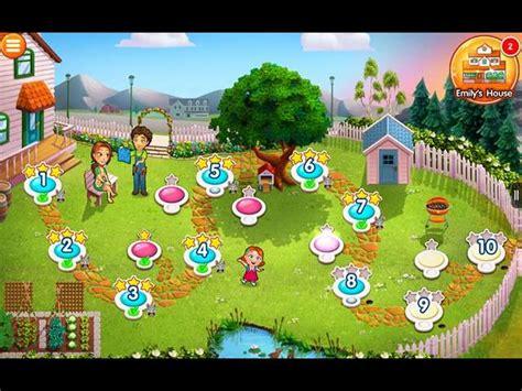jeux de cuisine sur jeux info jouez à des jeux de cuisine sur zylom maintenant amusez