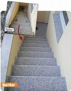 Steinteppich Verlegen Aussen : marmorix steinteppich aus flexiblen bodenfliesen f r innen und au en verlegeanleitungen ~ Eleganceandgraceweddings.com Haus und Dekorationen