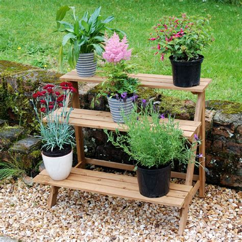 plant pot stands sale fast delivery greenfingers