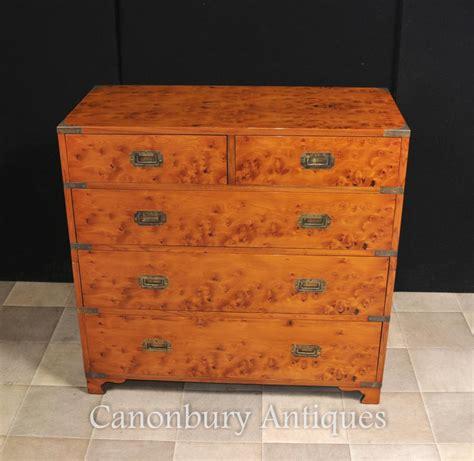 meubles anglais archives antiquites canonbury