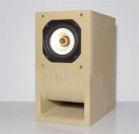 empty   full range speakers maze fever hifi full frequency full frequency elegant thai