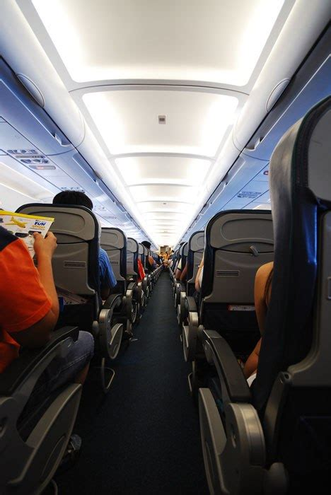 27 Reasons Why You Should Always Ask For The Window Seat