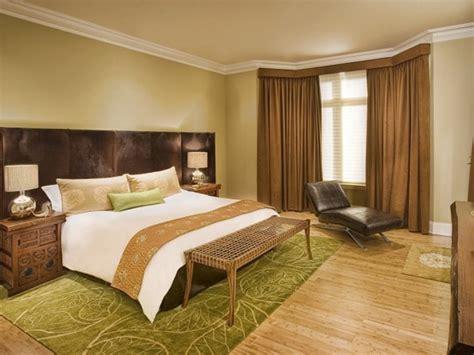 luxury home interior paint colors best paint color combination to create luxury home interior 4 home ideas