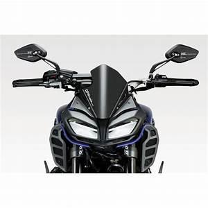 Yamaha Mt09 2017 : dpm gullwing yamaha mt 09 2017 ~ Jslefanu.com Haus und Dekorationen