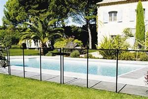 Barriere Protection Piscine : barri re de protection pour piscine edg securite piscine barrieres 191 piscineo ~ Melissatoandfro.com Idées de Décoration