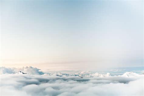 Sky Acoustics Tunji Design