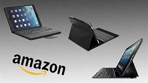 Ipad Mit Abo : amazon die beliebtesten ipad h llen mit tastatur ~ Kayakingforconservation.com Haus und Dekorationen