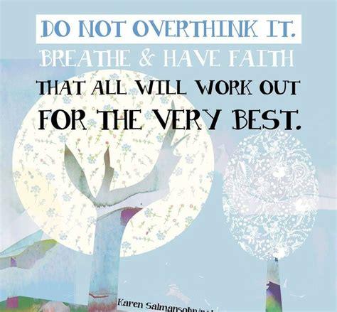 Positive Thinking Meme - positive attitude memes your positive attitude