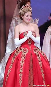816 best Stage Costumes images on Pinterest | Frog and ...
