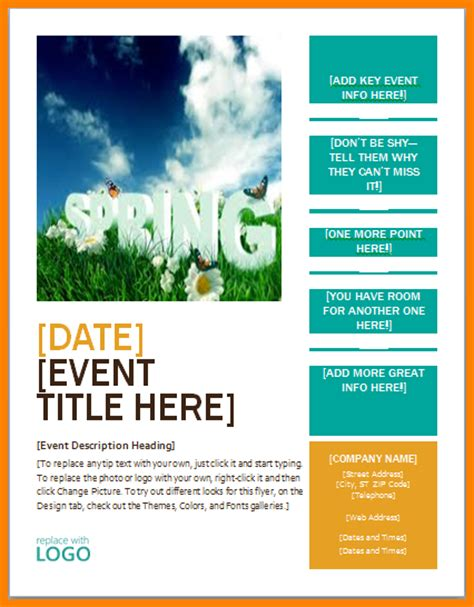 Free Printable Event Flyer Templates  Vastuuonminun. Forensic Psychology Graduate Programs Apa Accredited. Create Resume Objective Samples For Any Job. Mcrd San Diego Graduation Pictures. Free E Valentines. Car Wash Poster Ideas. Wedding Guest Book Template. Free Instagram Template. Excel Budget Template Free