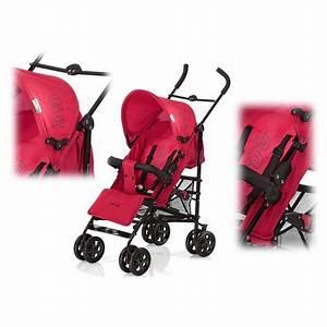 Buggy Knorr Baby : knorr baby commo buggy mit liegefunktion online kaufen baby walz ~ Eleganceandgraceweddings.com Haus und Dekorationen