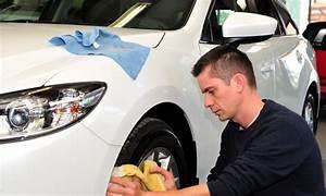 Laver Sa Voiture Avec Du Liquide Vaisselle : comment nettoyer sa voiture l t autant que l hiver trucs pratiques ~ Medecine-chirurgie-esthetiques.com Avis de Voitures