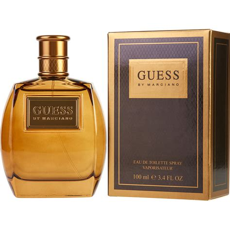 guess by marciano eau de toilette guess by marciano eau de toilette fragrancenet 174