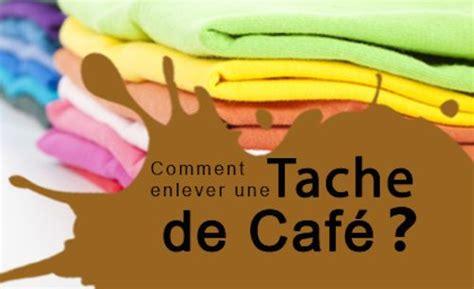 enlever tache de cafe sur canape en tissu les 25 meilleures id 233 es concernant tache de caf 233 sur les taches de vin tache de vin