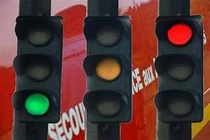 Feu Rouge Radar : radar feur rouge pompiers anti radar le blog qui vous avertit ~ Medecine-chirurgie-esthetiques.com Avis de Voitures