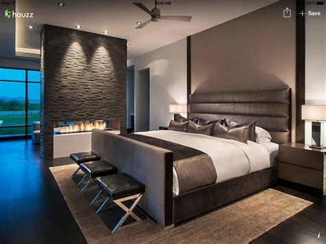 Grey And Beige Bedroom Cool Home Decor Pinterest