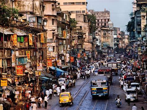 Índia | Wall Street International Magazine