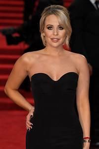 LYDIA BRIGHT at BAFTA Film Awards 2018 in London 02/18 ...  Lydia
