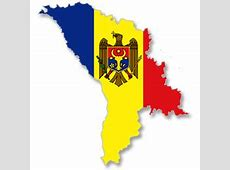 Moldova EuropeDraughtsorg