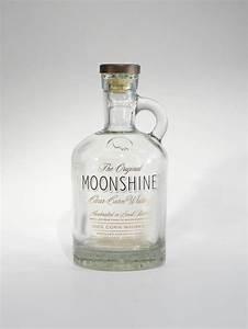 Image Gallery Moonshine Bottles