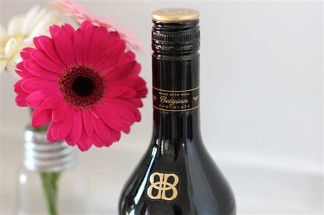 55297 Zoes Chocolate Promo Code by Concours Baileys Chocolat Luxe