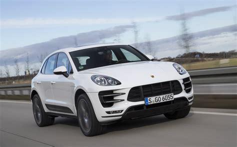 Diesel Cars : Porsche Stops Selling Diesel Cars