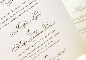 wedding invitation wording request the honour of your With wedding invitation wording your presence is requested