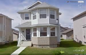 camrose 3 bedroom house for rent in camrose alberta