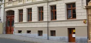 Wohnen In Görlitz : gr ner graben 13 lebenswertes wohnen in g rlitz ~ Eleganceandgraceweddings.com Haus und Dekorationen
