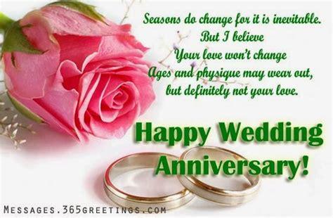 carte félicitation mariage gratuite dromadaire cartes d anniversaire de mariage dromadaire