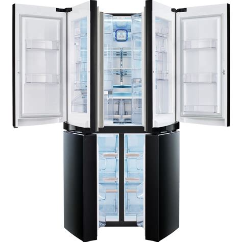 lpcsc lg  cu ft french door refrigerator