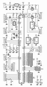 Let U2019s Build An Open Source Quadcopter  U2013 Part1