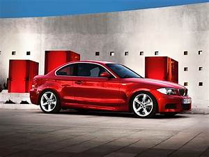 Bmw 135i : bmw 1 series success story first million units built ~ Gottalentnigeria.com Avis de Voitures