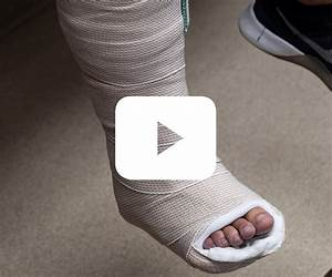 Physician Splinting Guide