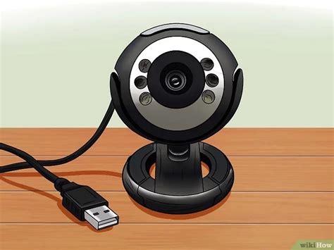 برنامج مراقبة الكاميرات للكمبيوتر