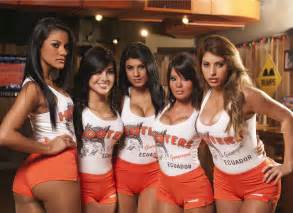 makeup school houston tx do the who work at hooters no shame pics