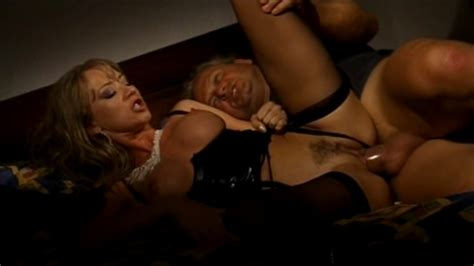 Naked Bambola In Corsica Hot Sex