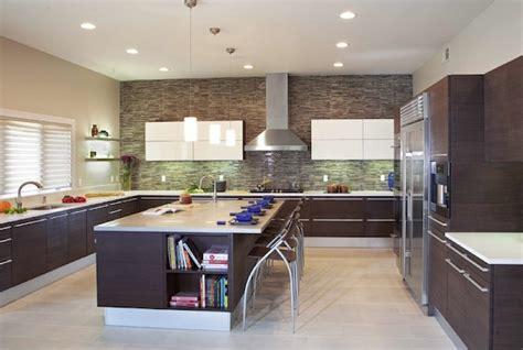 kitchen ambient lighting ห องคร วไอแลนด เหมาะสำหร บคนท ชอบทำอาหาร 2171