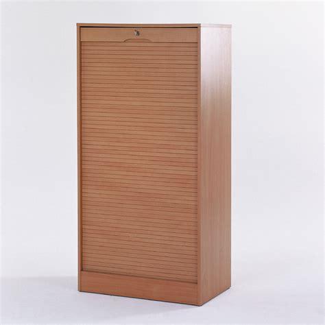 bureau designe armoire a rideau bureau 28 images armoire designe 187