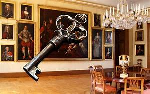Grundbuchamt Bad Homburg : escape castle landgrafenschloss bad homburg bad homburg v ~ Watch28wear.com Haus und Dekorationen