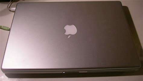 frame original apple apple powerbook 15 inch widescreen notebook review pics