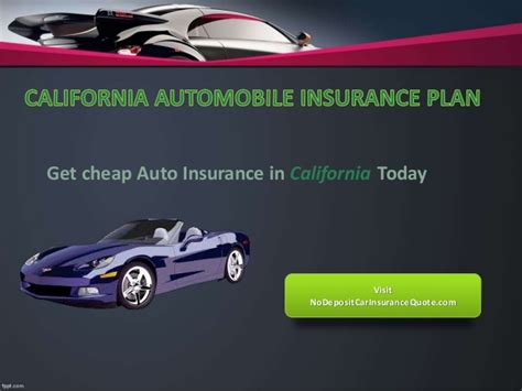 California Cheap Car Insurance Quote With Full Coverage. Web Availability Check Tax Relief Specialists. Anderson School Of Management. Storage And Moving Companies. How To Find A Family Law Attorney. How To Send Texts Via Email Sell Car Austin. Divorce Lawyer California Movers Mesquite Tx. Cambridge University Graduate Programs. Aluminum Casting Manufacturers