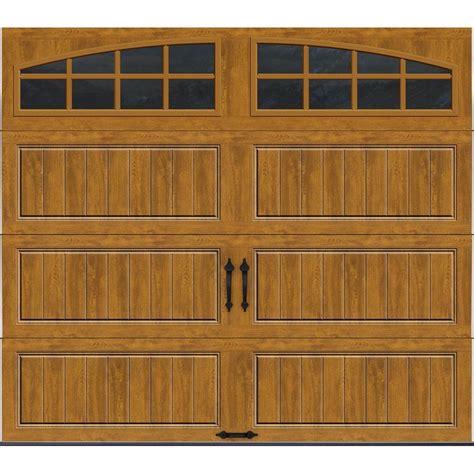 Clopay Gallery Collection 8 Ft X 7 Ft 65 Rvalue. Hidden Hinges Doors. How To Make A Bike Rack For Garage. Modular Garage California. Cost Of French Doors. Cantina Doors. Door Rail. 4 Door Trucks. Gladiator Garage Storage