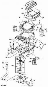John Deere Lx188 Manual
