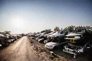 Assurance Voiture Non Roulante : un prix honn te pour revendre sa voiture en pave voiture valk ~ Medecine-chirurgie-esthetiques.com Avis de Voitures