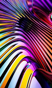 11 cool wallpapers for phone