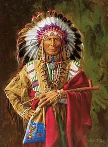 shaman native american songs