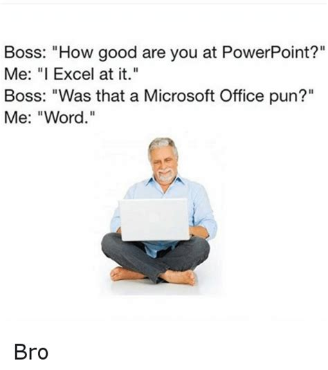 bureau humour microsoft and microsoft office memes of 2016