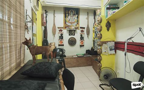 tattoo parlors   city  visit
